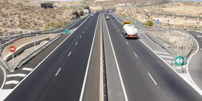 Highway Link Between Ethiopia And Sudan 01 1